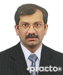 Dr. Subodh Phadke - Dentist