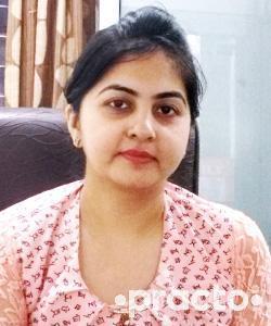 Dr. Meenu Kochhar - Ayurveda
