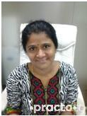 Dr. Swati Kulkarni - Dermatologist