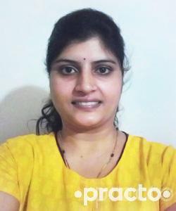 Dr. Ashwini Jaiswal - Physiotherapist