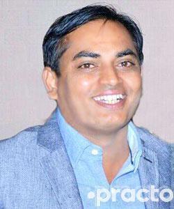 Dr. Yogesh Sahu