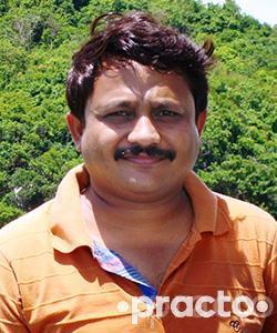 Dr. Avinash Gawande - Pediatrician
