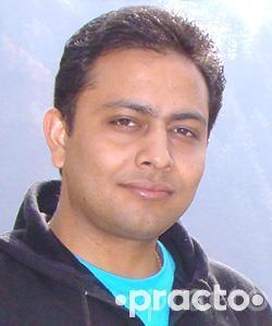 Dr. Amit Sharma - Ayurveda