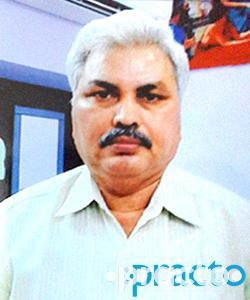 Dr. CH. Bangaru Rao - General Physician