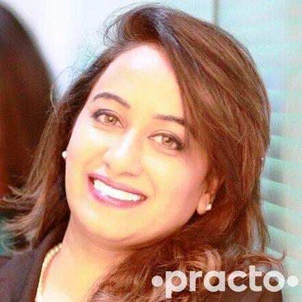 Dr. Apratim Goel - Dermatologist
