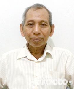 Praktik Dr Junus General Physician Clinic In Kalideres Jakarta