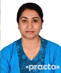 Dr. Binu Joseph - Dentist