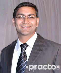 Dr. Anoop Choudhary - Homoeopath