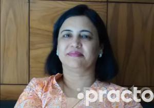 Dr. Allkah Malhotra - Pathologist