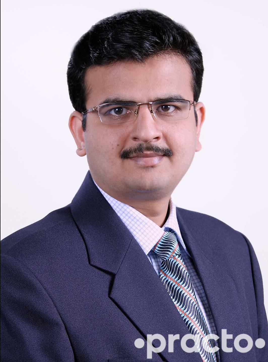 Revision hip and knee arthroplasty in pune view cost book dr nakul shah ccuart Choice Image