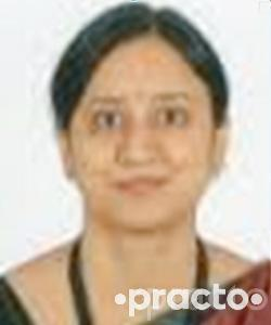 Dr. Jayashree Soundararajan - General Physician