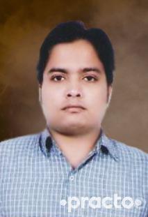 Dr. Neeraj Kumar - Physiotherapist