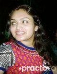 Dr. Arimeeta Bhadra - Dentist