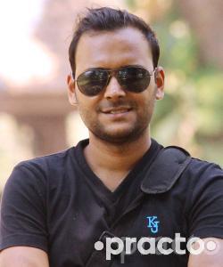 Dr. Kunal Bhandari - Dermatologist