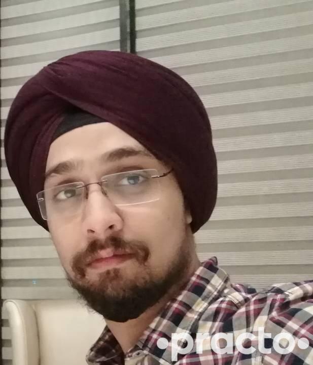 Hair Weaving Bonding In Dwarka Sector 20 Delhi View Cost Book