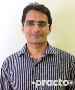 Dr. Ashok - Dentist