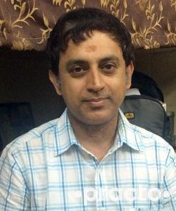 Dr. K. V. Balakrishnan - Ayurveda