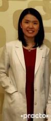 Dr. Stephanie Sy - Chua