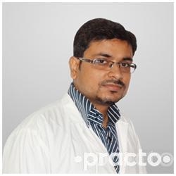 Dr. Gaurav Bhalla - Dentist