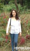 Dr. Maria Cecilia Lim Vinluan