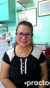 Dr. Susana Cartojano Manahan