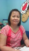 Dr. Catherine W. Quiroz