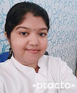 Dr. Kavita meskar - Dentist