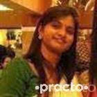 Dr. Namrata S - Dentist
