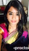 Dr. Divya Vijay