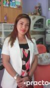 Dr. Marilou F. Castillejos