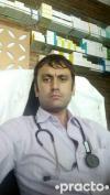 Dr. B.R.Patel   (PT)