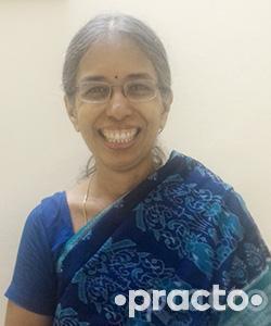 Dr. Leena. K - General Physician