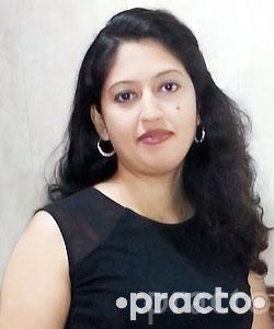 Dr. Sonal Suradkar - Dentist