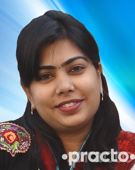 Dr. Priyanka Batheja - Dentist