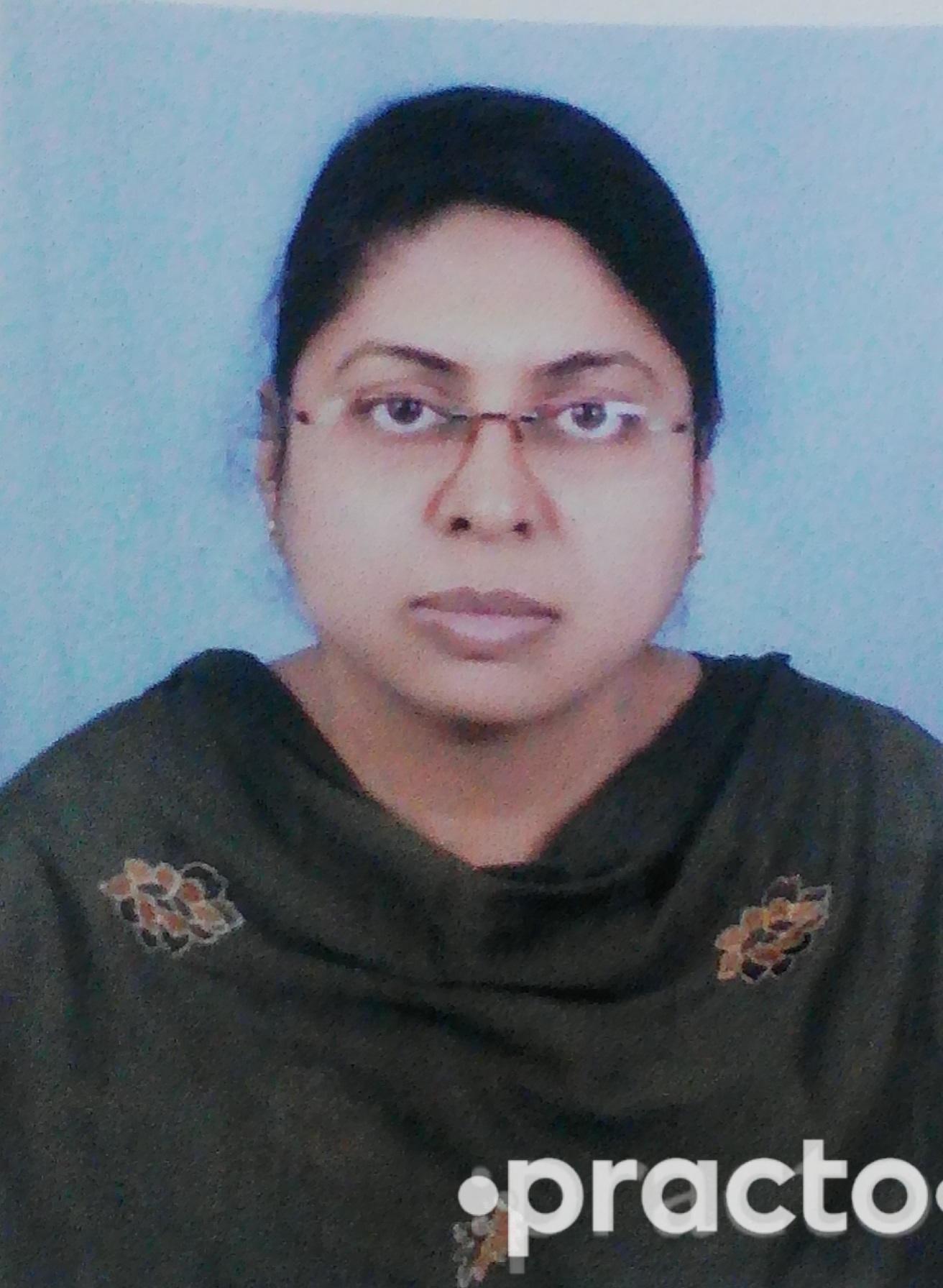 picture Rameshwari