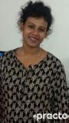 Dr. Archana Gupta