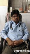 Dr. Lakshmikant Lomte