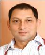 Dr. Ameet Dhurandhar - Gynecologist/Obstetrician