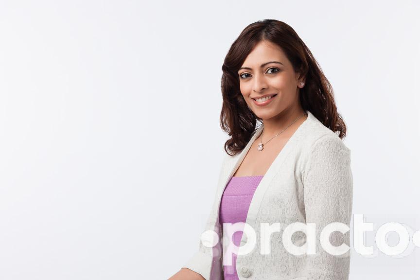 Dr. Sofiya Rangwala - Dermatologist