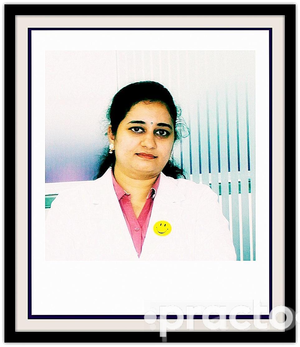 Dr. Vimala Devi