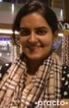 Dr. Vasudha Seth