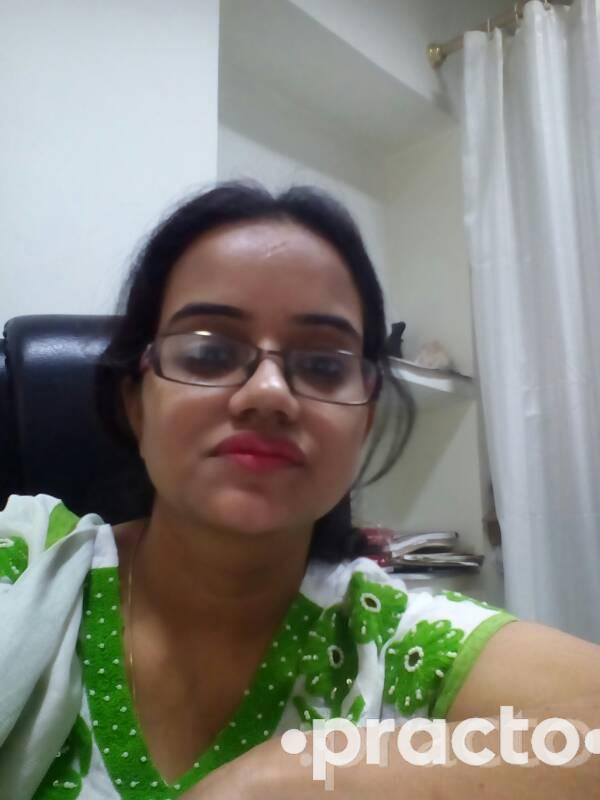 Dr. Swati Gupta - Gynecologist/Obstetrician