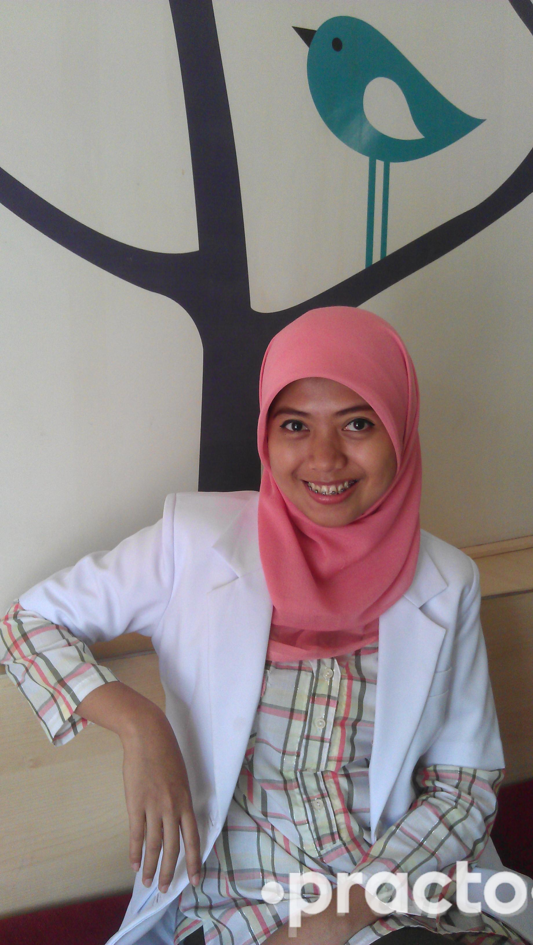 doctors in kebon jeruk jakarta book appointment online view fees