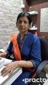 Dr. Neeru Gupta