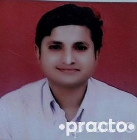 Dr. Satish S. Andani - Pediatrician