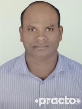 Dr. Saravanan S - Orthopedist