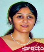 Dr. Khushali. P. Gambhir - Homoeopath