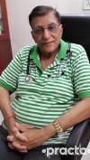Dr. S.P. Sharma