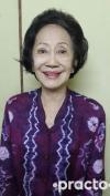 drg. Margaretha Retnoningrum Wonoutomo