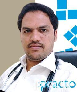 Dr. ABDUL AKRAM. MD - Homoeopath
